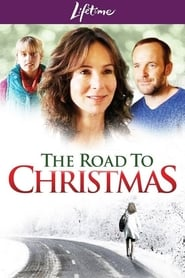 Streaming sources for The Road to Christmas
