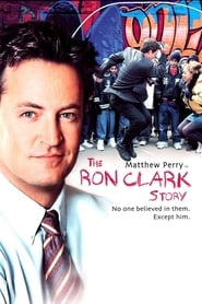 Streaming sources for The Ron Clark Story