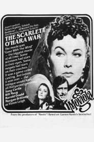 Streaming sources for The Scarlett OHara War