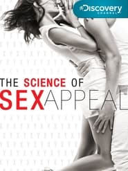 Streaming sources for The Science of Sex Appeal