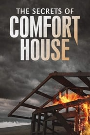 Streaming sources for The Secrets of Comfort House