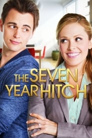 Streaming sources for The Seven Year Hitch