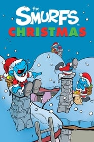 Streaming sources for The Smurfs Christmas Special