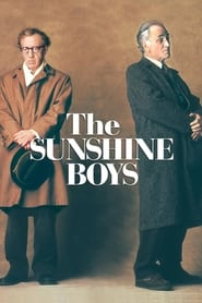 Streaming sources for The Sunshine Boys