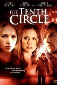 Streaming sources for The Tenth Circle