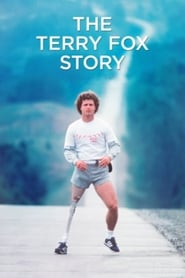 Streaming sources for The Terry Fox Story