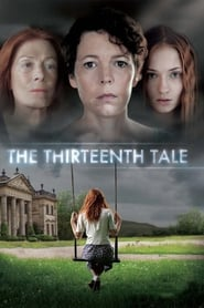 Streaming sources for The Thirteenth Tale