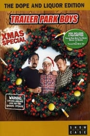 Streaming sources for The Trailer Park Boys Xmas Special