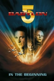 Streaming sources for Babylon 5 In the Beginning