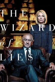 Streaming sources for The Wizard of Lies