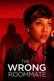 Streaming sources for The Wrong Roommate