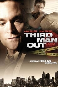 Streaming sources for Third Man Out