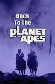 Streaming sources for Back to the Planet of the Apes