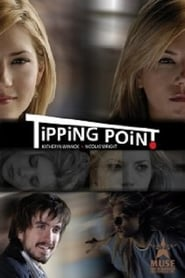 Streaming sources for Tipping Point