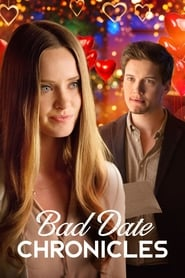 Streaming sources for Bad Date Chronicles
