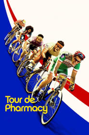 Streaming sources for Tour de Pharmacy