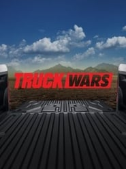 Streaming sources for Truck Wars