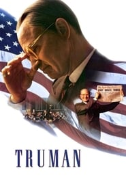 Streaming sources for Truman
