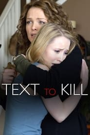 Streaming sources for Text to Kill
