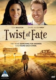 Streaming sources for Twist of Faith
