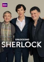 Streaming sources for Unlocking Sherlock