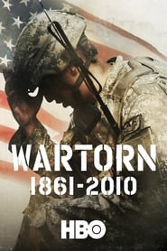 Streaming sources for Wartorn 18612010