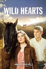 Streaming sources for Wild Hearts