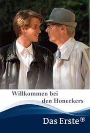 Streaming sources for Willkommen bei den Honeckers