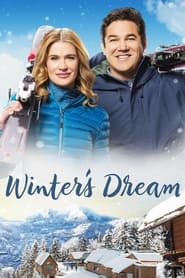Streaming sources for Winters Dream