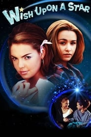 Streaming sources for Wish Upon a Star