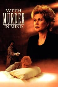 Streaming sources for With Murder in Mind