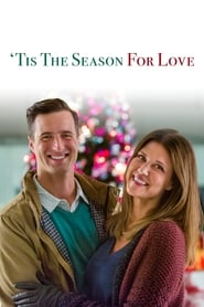 Streaming sources for Tis the Season for Love