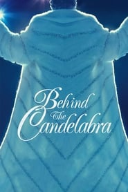 Streaming sources for Behind the Candelabra