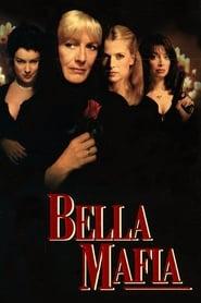 Streaming sources for Bella Mafia