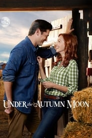 Streaming sources for Under the Autumn Moon