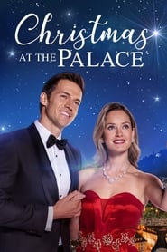 Streaming sources for Christmas at the Palace