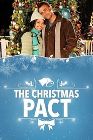 Streaming sources for The Christmas Pact