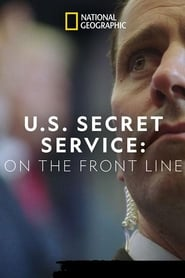 Streaming sources for United States Secret Service On the Front Line