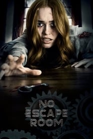 Streaming sources for No Escape Room