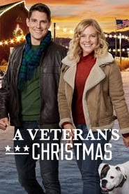 Streaming sources for A Veterans Christmas