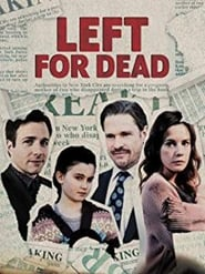 Streaming sources for Left for Dead