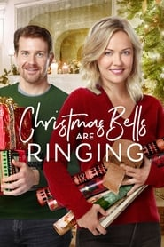 Streaming sources for Christmas Bells Are Ringing