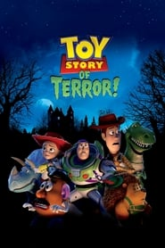 Streaming sources for Toy Story of Terror