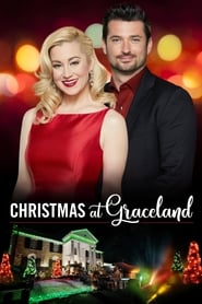 Streaming sources for Christmas at Graceland