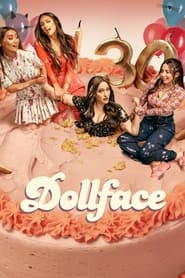 Streaming sources for Dollface