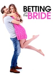 Streaming sources for Betting On The Bride