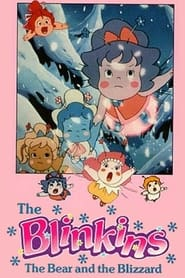 Streaming sources for The Blinkins The Bear and the Blizzard