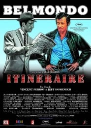 Streaming sources for Belmondo itinraire