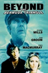 Streaming sources for Beyond the Bermuda Triangle