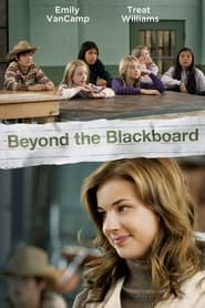 Streaming sources for Beyond the Blackboard